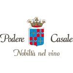 Podere Casale - Ziano Piacentino(PC)