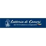 Podere Casanova - Castellina In Chianti(SI)