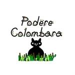 Podere Colombara - Imola - Imola(BO)