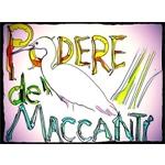 Podere De' Maccanti - Cerreto Guidi(FI)