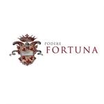 Podere Fortuna Societa' Agricola S.S. - Scarperia e San Piero(FI)