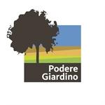 Podere Giardino - Reggio Emilia(RE)