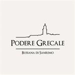 Podere Grecale - Sanremo(IM)