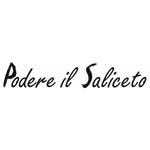 Podere Il Saliceto - Campogalliano(MO)