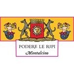 Podere Le Ripi S.R.L. - Montalcino(SI)