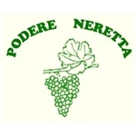 Podere Naretta - Imola(BO)