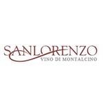 San Lorenzo Di Ciolfi Luciano - Montalcino(SI)