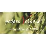 Podere Volpaio - Vinci(FI)