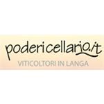 Poderi Cellario - Carrù(CN)