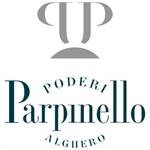 Poderi Parpinello - Alghero(SS)