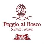 Poggio Al Bosco - Tavarnelle Val di Pesa(FI)