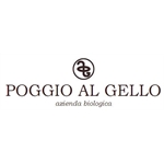 Poggio Al Gello - Civitella Paganico(GR)