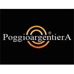 Poggio Argentiera - Grosseto(GR)