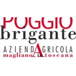 Poggio Brigante Di Rossi Leonardo - Magliano in Toscana(GR)
