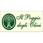 Azienda agraria Mannelli Giulio - Bettona(PG)