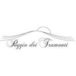 Poggio Dei Tramonti Di Costantina Comi - Castagneto Carducci(LI)