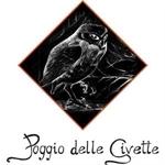Poggio Delle Civette - Certaldo(FI)