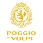 Az.Agr. Poggio Le Volpi Soc.Agr. a r.l. - MontePorzio Catone(RM)