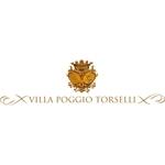 Villa Poggio Torselli - San Casciano In Val Di Pesa(FI)