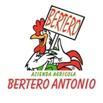 Bertero Antonio - Vigone(TO)