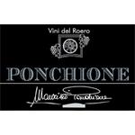 Ponchione Maurizio Azienda Agricola - Govone(CN)