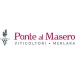 Ponte Al Masero - Merlara(PD)