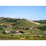 Ponteballerine - San Damiano d'Asti(AT)