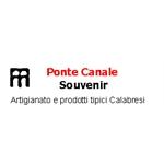 rimosso spam PONTE CANALE SOUVENIR - Corigliano Calabro(CS)