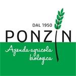 Azienda agricola fratelli Ponzin - Bregnano(CO)