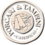 Caseificio Porcari  & Tambini - Bedonia(PR)