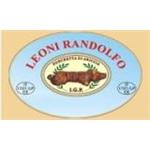 Leoni Randolfo & c snc - Ariccia(RM)