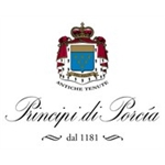 Società Agricola Principi di Porcía e Brugnera - Azzano Decimo(PN)
