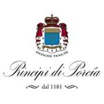 Principi di Porcía e Brugnera - Azzano Decimo(PN)
