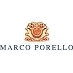 Porello Marco Azienda Agricola - Canale(CN)