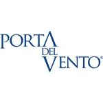 Agricola Porta Del Vento - Camporeale(PA)