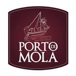 Porto Di Mola - Galluccio (CE)