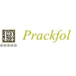 Prackfolerhof - Fiè allo Sciliar(BZ)