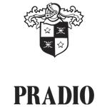Azienda agricola Pradio  - Bicinicco(UD)