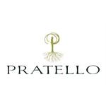 Pratello Azienda Agricola - Padenghe sul Garda(BS)