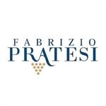 Pratesi - Carmignano (PO)