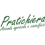 E Caseificio Pratichiera - Fontevivo(PR)