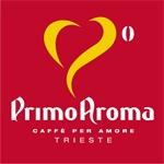 Primo Aroma S.R.L. - Sgonico(TS)