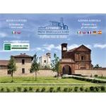 PRINCIPATO DI LUCEDIO - Vercelli(VC)
