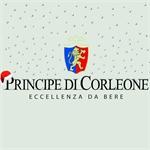 Principe Di Corleone - Pollara S.A.S. - Monreale(PA)