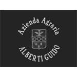 Azienda Agraria ALBERTI GUIDO - San Venanzo(TR)