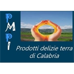 PM.PI snc - Roma(RC)