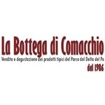 La Bottega - Comacchio(FE)