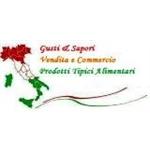 Gusti&Sapori - Firenze(FI)