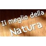 Il Meglio della Natura - Perugia(PG)