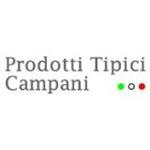 prodotti tipici campani - Ariano Irpino(AV)